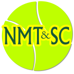 New Milford Tennis & Swim Club
