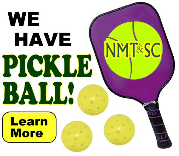 pickleball-cta