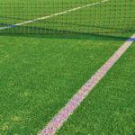 tennis-court_7J5IHE