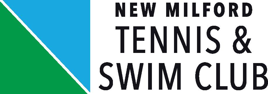 NMTSC Final Logo