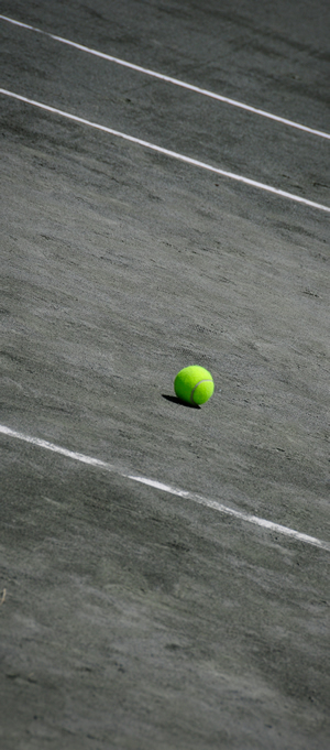 tennis-lessons